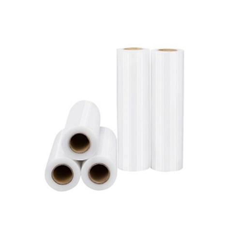 塑料拉伸缠绕膜