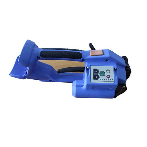 电动塑钢带打包机ORT250