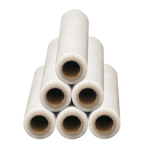 聚乙烯缠绕膜