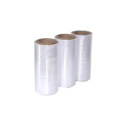 塑料pe缠绕膜